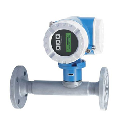 SFM800 Thermal Gas Mass Flowmeter