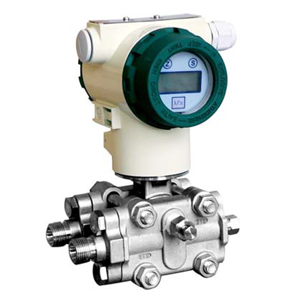 FC1151/3351 Series of Pressure Transmitter
